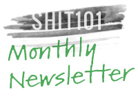 monthly-newsletter-2